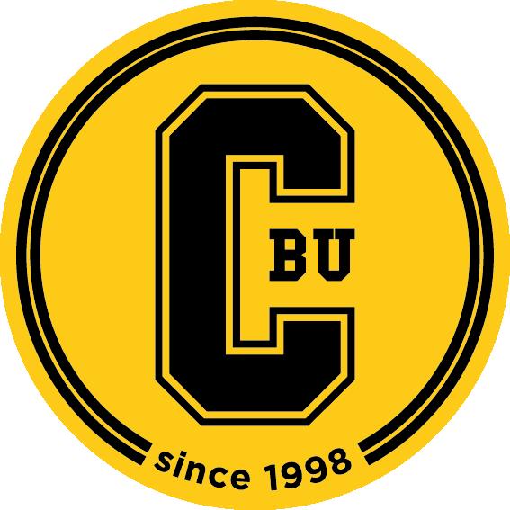 Logo - Centre Buchilien